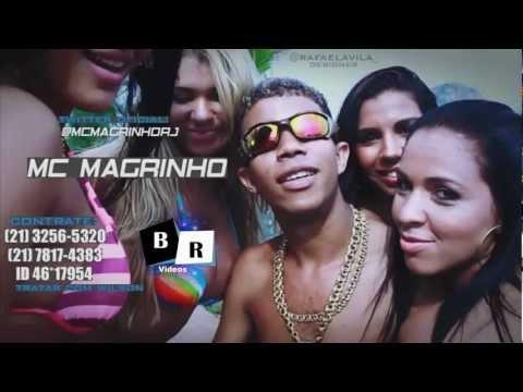 Baixar MC MAGRINHO PUMBA LÁ PUMBA AQUI [ DJ JOAO O MLK DOIDO E DJ NOVINHO ]