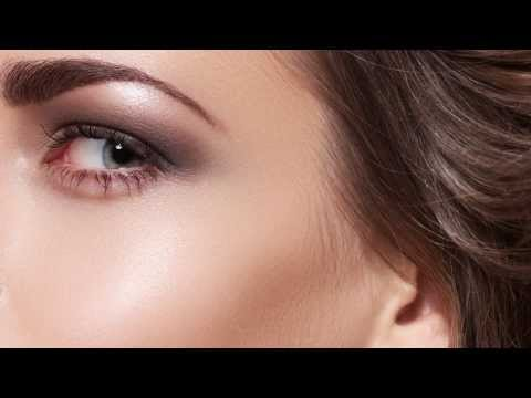 South Shore Skin Center - Putting a whole new face on skin care
