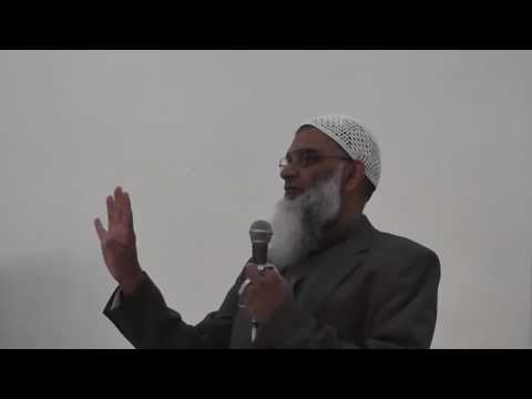 The Numerical Miracle in the Quran: The Creator's Signature I Dr. Shabir Ally