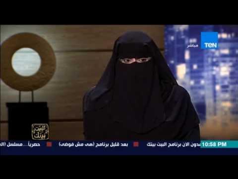 شاهد.. مصرية تتعرض للاغتصاب على يد خالها