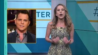 TYT's Ana Kasparian EXPOSES Dave Rubin For Being A Sellout