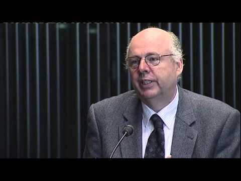 Hoorzitting Q-koorts: J.H. Ricardus