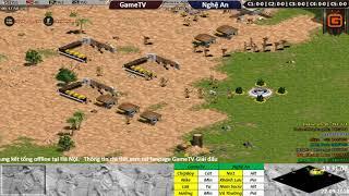 gametv-vs-lien-quan-ngay-22-9-2018
