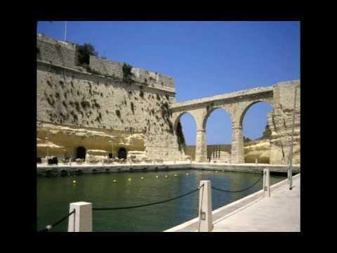 Maltese Connection.Teaser.avi