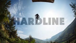 Bikers Rio Pardo | Vídeos | Downhill – RedBull HardLine