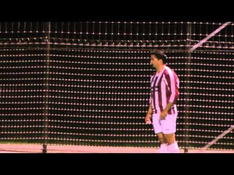SV Nettelnburg/Allermöhe - FC Elazig Spor (Bezirksliga Ost) - Spielszenen | ELBKICK.TV