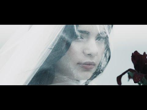 【MV】DALEN 「This Maze」