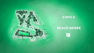 Ty Dolla $ign - Simple [Official Audio]