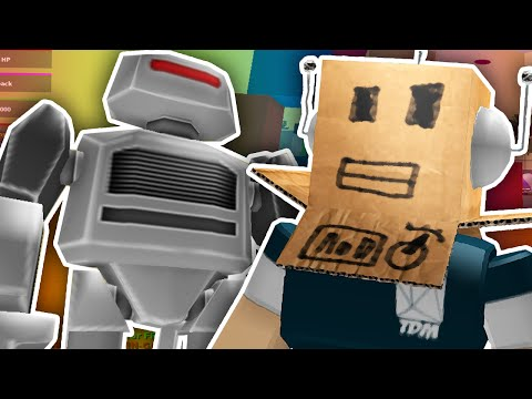 MY OWN TOY FACTORY!! | Roblox
