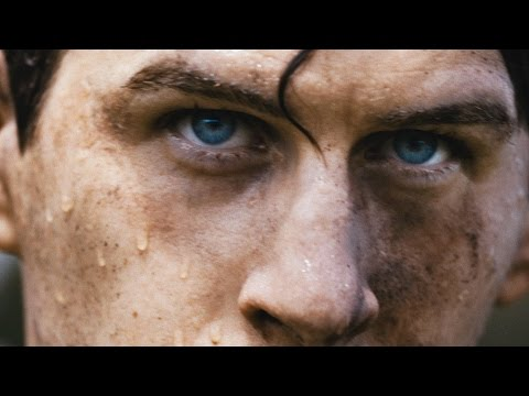 Baixar alt-J - Hunger Of The Pine (Official Video)