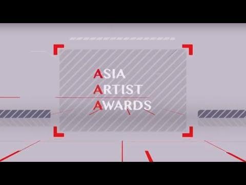 2016 AAA 頒獎典禮 Asia Artist Awards【血汗淚/ Fire】(演唱:BTS 防彈少年團)(HD)