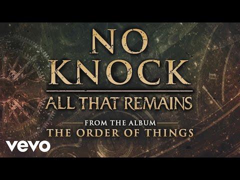 No Knock