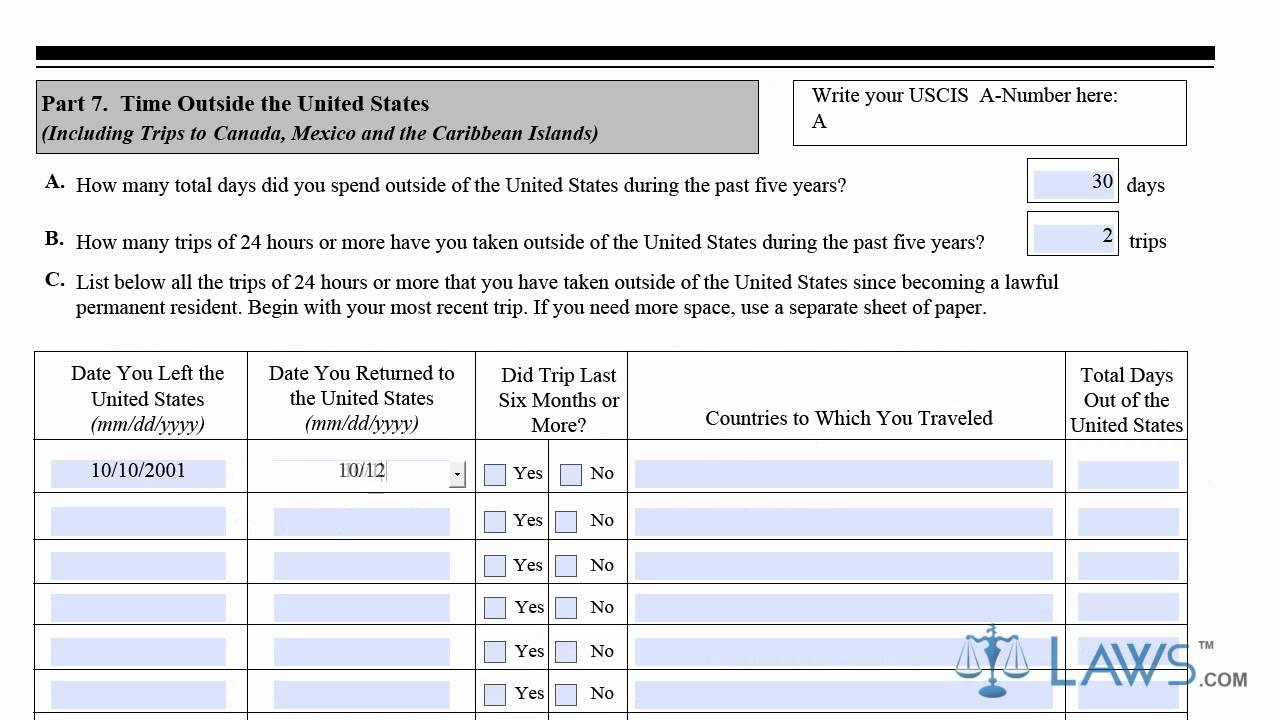 maxresdefault Citizenship Form N Application Print on citizenship forms 2014, application for naturalization n-400, print n-400, citizenship preparation materials,