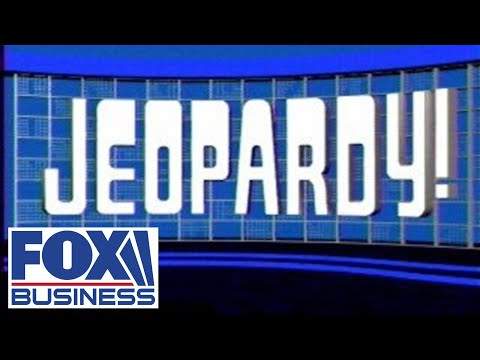 Who is the highest rated 'Jeopardy!' guest host? What is...