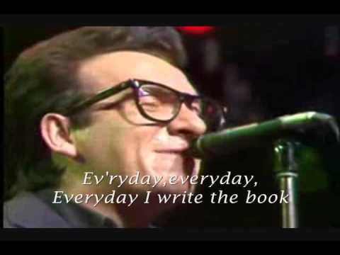 Did elvis write his own songs
