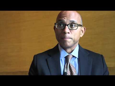 GGRF APAFS Founder Award Video