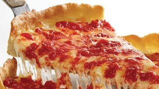 These Are Hands Down The Best Pizza Places In America