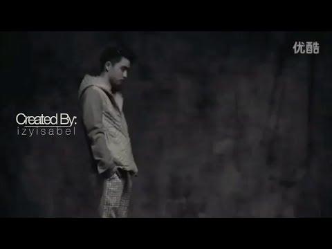 ~EXO K & M- Don't Go MV~