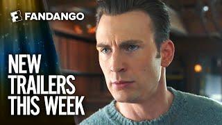 New Trailers This Week   Week 27   Movieclips Trailers