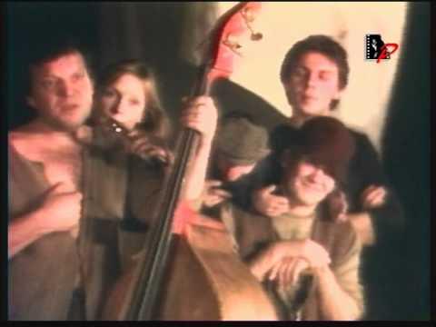 12. Владимир Высоцкий - Милицейский протокол (Феликс Антипов и актеры театра)