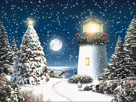 Christmas Songs  Jose Mari Chan    YouTube