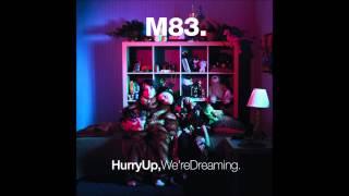 Midnight City m83 (Audio)