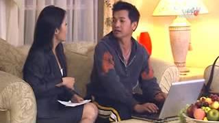 Hai kich-Hanh phuc trong ta_Quang Minh Hong Dao