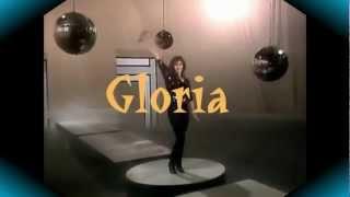 Laura Branigan - Gloria - Subtitulado Español