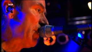 Hugh Cornwell   Live Rockpalast 2007 H264 848x480