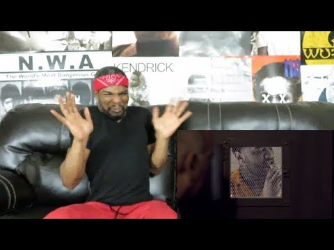 Chris Brown & Joyner Lucas I Dont Die Reaction!!