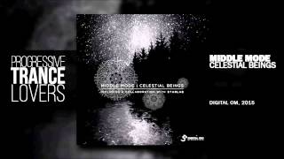 Middle Mode & Starlab - Celestial Beings
