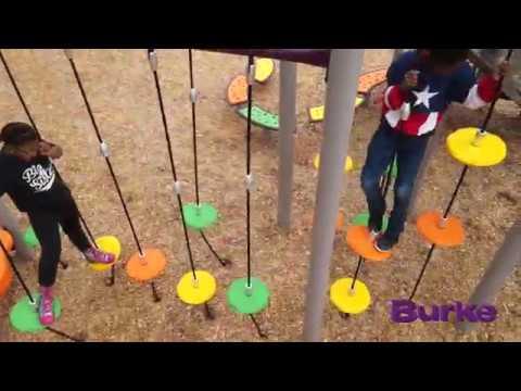 Taktiks & PodStep Climbers