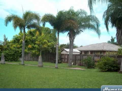 15561 SW 164 St Miami, FL 33187