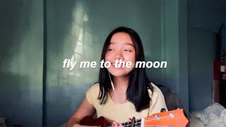 fly-me-to-the-moon-frank-sinatra-cover.jpg