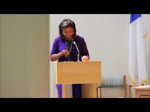 nouvel ordre mondial | Treasure Fennell -  délivrance de l'homosexualité