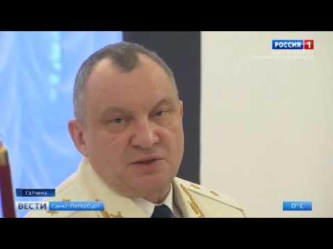 81 миллион рублей на борьбу со стихийными свалками