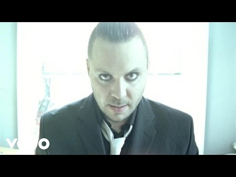 Hate me tradu o blue october vagalume for 18th floor balcony blue october official music video