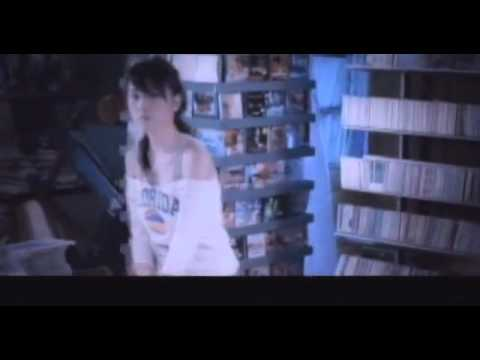 蔡依林 - 假裝 (廣東話版)