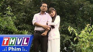 THVL | Duyên nợ ba sinh - Tập 36[1]: Nhị Hà tỏ tình với Tuấn nhưng anh sợ không có kết quả tốt đẹp