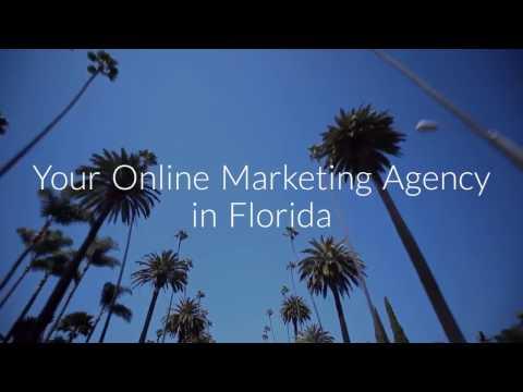 Miami SEM - The best SEO Company in Miami