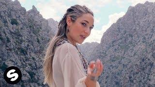 Sam Feldt & Möwe - Down For Anything (feat. KARRA) [Official Music Video]