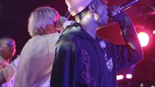 lil-peep-hellboy-witchblades-w-lil-tracy-live-at-nature-world.jpg