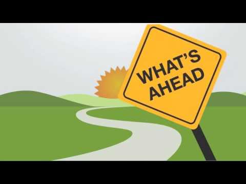Apogee Health Care Reform 101