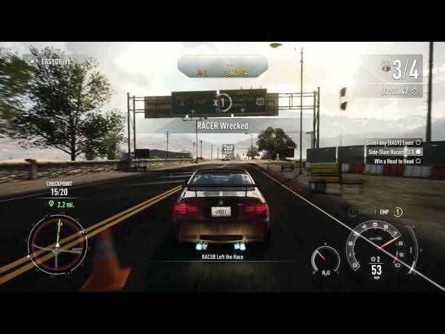 need for speed rivals ps4 ps4 rennspiel ps4 spiel. Black Bedroom Furniture Sets. Home Design Ideas