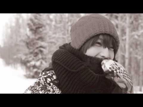 JYJ - Still In Love