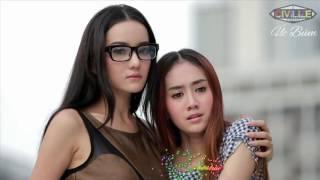 Nỗi Đau Em Giấu Một Mình [MV Rối Tình Đầy Xót Xa] Thúy Khanh [lyrics]