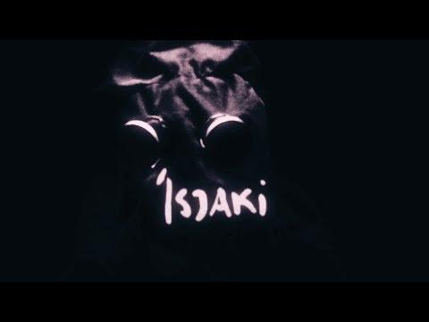 Sigur Rós - Ísjaki (Official Lyric Video)