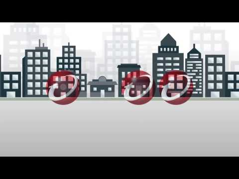 Trend Micro - Worry Free Services Advanced