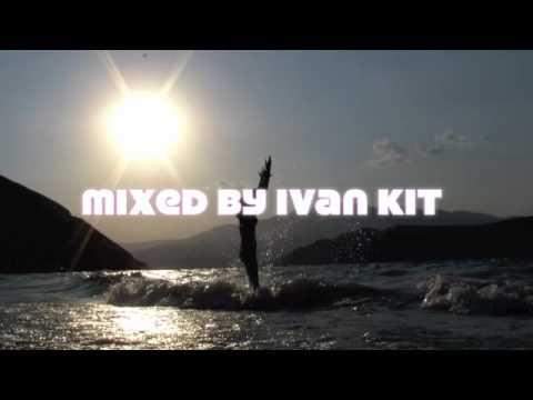 Юлия Савичева-Сердцебиение ( Ivan KIT pop mix)