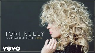 Tori Kelly - I Was Made For Loving You (Official Audio) ft. Ed Sheeran